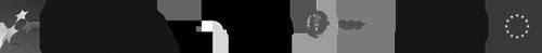 logotypy_unijne